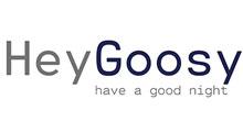 HeyGoosy