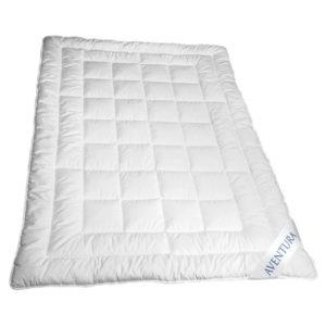 AVENTURA Comfort Funktionsfaser WK 1 (Sommer) - Betten Nägele Mindelheim