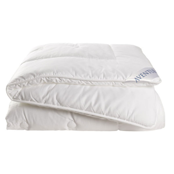 AVENTURA Comfort Funktionsfaser WK 3 (Winter) - Betten Nägele Mindelheim